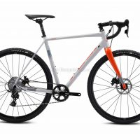 Fuji Cross 1.3 Carbon Cyclocross Bike 2021