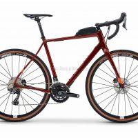 Fuji Jari Carbon 1.1 Gravel Bike 2021