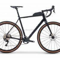 Fuji Jari Carbon 1.3 Gravel Bike 2021