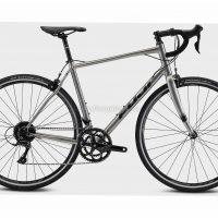 Fuji Sportif 2.1 Alloy Road Bike 2021