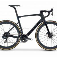 Fuji Transonic 1.1 Carbon Road Bike 2021