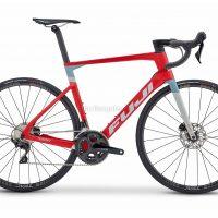 Fuji Transonic 2.3 Carbon Road Bike 2021