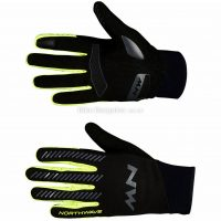 Northwave Core Gloves