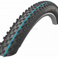 Schwalbe Racing Ray Addix SpeedGrip Folding MTB Tyre