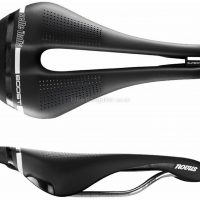 Selle Italia Novus Boost Superflow Ti Road Saddle