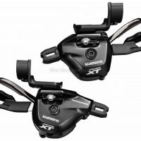 Shimano XT M8000 11 Speed MTB Shifters