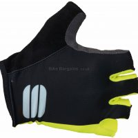 Sportful Ladies Diva Mitts