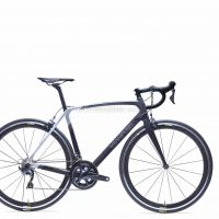 Van Rysel Ultra CF Ultegra Carbon Road Bike