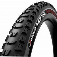 Vittoria Morsa TNT Trail G2.0 Folding MTB Tyre