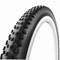 Vittoria Peyote TNT Folding MTB Tyre