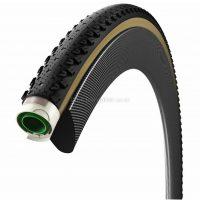 Vittoria Terreno Dry G+ Tubular Gravel Tyre