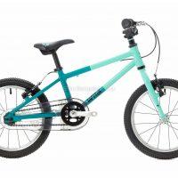 Wild Bikes Wild 16 Alloy Kids Bike