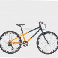 Wild Bikes Wild 24 Alloy Kids Bike