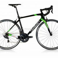 Wilier GTR Team Ultegra Carbon Road Bike