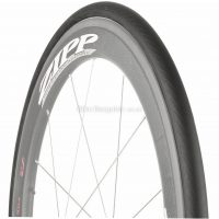 Zipp Tangente SL Speed Tubular Road Tyre