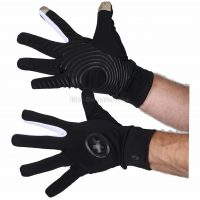 Assos Tiburu Evo 7 Gloves