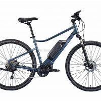 B'Twin Riverside 540 E Alloy Hybrid Electric Bike