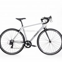B'Twin Triban RC 100 Alloy Road Bike
