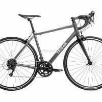 B'twin Triban Rc 120 Microshift Alloy Road Bike