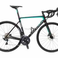 Colnago V3 Disc Ultegra Di2 Carbon Road Bike 2021