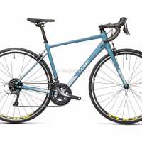 Cube Axial WS Alloy Road Bike 2021