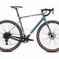 Fuji Jari 1.3 Alloy Gravel Bike 2021