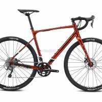 Fuji Jari 2.1 Alloy Gravel Bike 2021