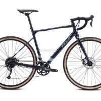 Fuji Jari 2.3 Alloy Gravel Bike 2021
