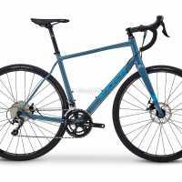 Fuji Sportif 1.3 Disc Alloy Road Bike 2021
