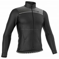 GSG Tourmalet Jacket
