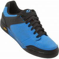 Giro Riddance MTB Shoes