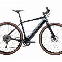 Kinesis Range Flat Bar Alloy Electric Bike