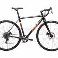 Kona Jake the Snake Alloy Cyclocross Bike 2021