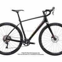 Kona Libre CR DL Carbon Adventure Road Bike 2021