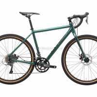Kona Rove AL 650 Alloy Gravel Bike 2021