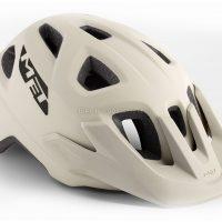 MET Echo MTB Helmet 2019