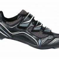 Merlin RC1 Road Shoes