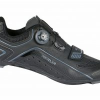 Merlin RC2 Road Shoes