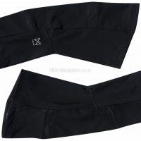 Merlin Wear Core Knee Warmers