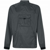 Oakley M65 Tech Anorak Jacket