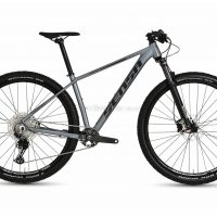 Sensa Livigno Evo Comp Alloy Hardtail Mountain Bike 2021