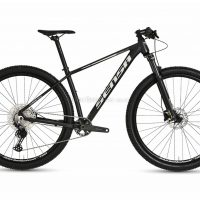 Sensa Livigno Evo Limited Sport Alloy Hardtail Mountain Bike 2021