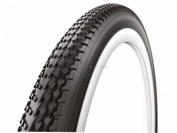 "Vittoria AKA 29"" Folding MTB Tyre 29"", 2.0"", Black, Kevlar, Rubber, 790g"