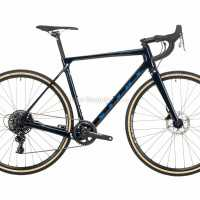 Vitus Energie Evo C Apex Carbon Cyclocross Bike 2021