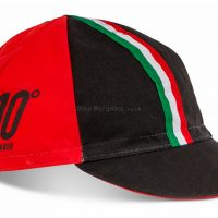 Wilier 110th Anniversary Cap