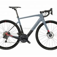 Wilier Cento1 Hybrid NDR 28 Ultegra Carbon Electric Road Bike