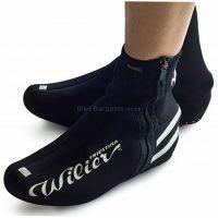 Wilier Neoprene Overshoes