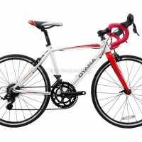 Oyama JR24 Alloy Kids Road Bike
