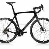 Pinarello Crossista GRX Di2 Carbon Gravel Bike 2020
