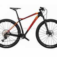 Wilier 101X XT Carbon Hardtail Mountain Bike 2021